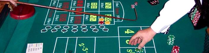 Royal casino codes